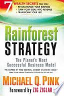 Rainforest Strategy
