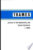 2002 - Vol. 6, No. 1