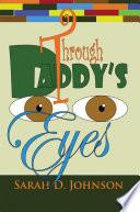 Through Daddy S Eyes