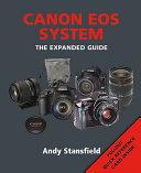 Canon Dslr System