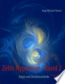 Zehn Hypnosen