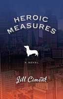 download ebook heroic measures pdf epub