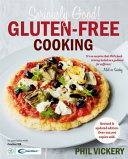 Seriously Good Gluten Free Cooking