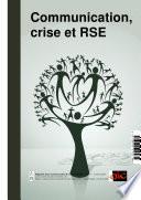 Communication, crise et RSE