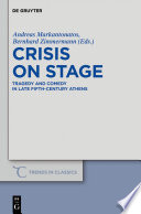 Crisis on Stage