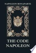 The Code Napoleon