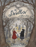 The Swallow Book Cover