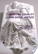 Museums  Equality and Social Justice