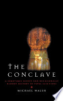 The Conclave