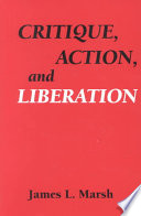 Critique  Action  and Liberation