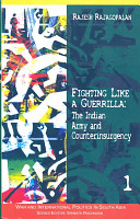 Fighting Like a Guerrilla