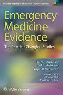 Emergency Medicine Evidence