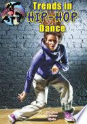 Trends in Hip Hop Dance
