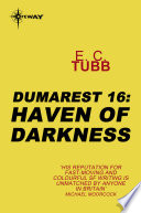 Haven of Darkness