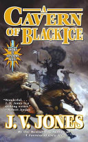 A Cavern Of Black Ice : of black ice is the first book...