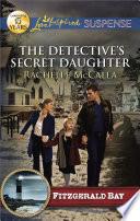 The Detective S Secret Daughter book