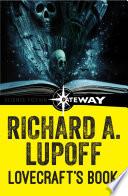 Lovecraft S Book