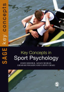 Key Concepts in Sport Psychology