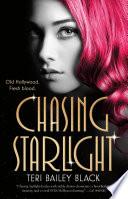Chasing Starlight Book PDF