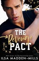 The Revenge Pact Book PDF