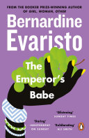 The Emperor s Babe Book PDF