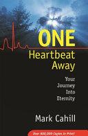 One Heartbeat Away