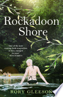 Rockadoon Shore : exciting irish storytellers to have emerged...