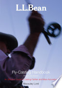 L L  Bean Fly Casting Handbook  Revised and Updated