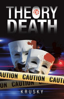 Theory Of Death : found stabbed in the chest with a...