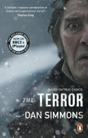 The Terror Brilliant Massive Combination Of History And Supernatural