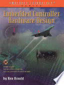 Embedded Controller Hardware Design book