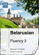 Belarusian Fluency 3  Ebook   mp3