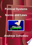 Political Systems Norms and Laws