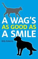 download ebook a wag\'s as good as a smile pdf epub