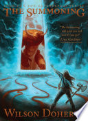 The Summoning   Book 1 in the Gatekeepers Series