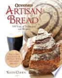 Orwashers Artisan Bread