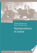 Representations of Justice