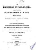 The Edinburgh Encyclopaedia