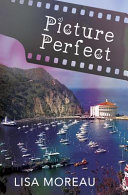 Picture Perfect Book Cover