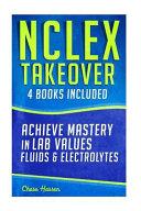 Nclex Takeover