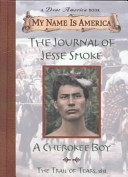 The Journal of Jesse Smoke