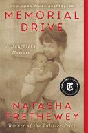 Book Memorial Drive