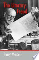 The Literary Freud