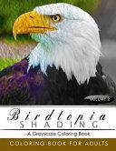 BirdTopia Shading Volume 2