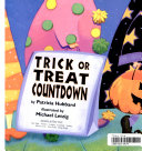 Trick Or Treat Countdown