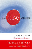 download ebook the new atheism pdf epub