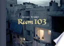 Room 103 : study not only of life and death in...