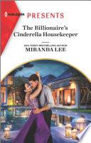 The Billionaire S Cinderella Housekeeper