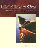 Companions In Christ