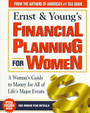 Ernst   Young s Financial Planning for Women